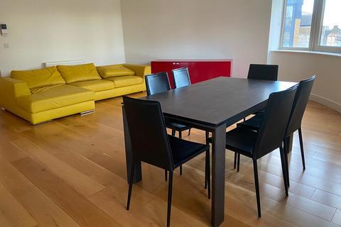 2 bedroom apartment to rent - Strathblaine Road , London