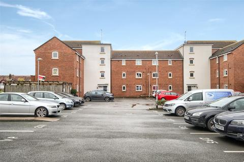 2 bedroom apartment - Signals Drive, Coventry, CV3
