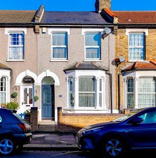2 bedroom terraced house for sale - CHEDDINGTON ROAD, EDMONTON