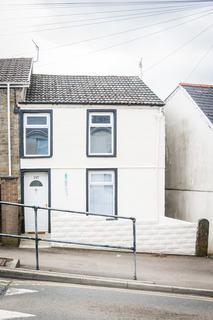3 bedroom semi-detached house for sale - Gilfach Cynon Road, Twynrhodyn, Merthyr Tydfil, Merthyr Tydfil CF47