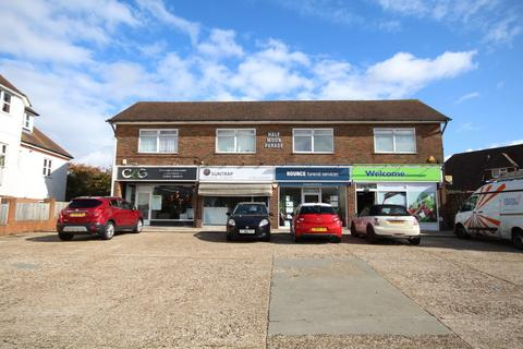 4 bedroom apartment for sale - Half Moon Parade, Half Moon Lane, Worthing BN13 2EL