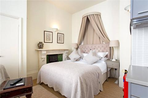 House to rent - Princes Square, London, W2