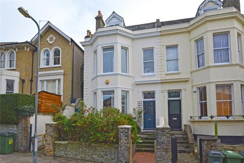 5 bedroom semi-detached house for sale - Herbert Road, Plumstead, London, SE18