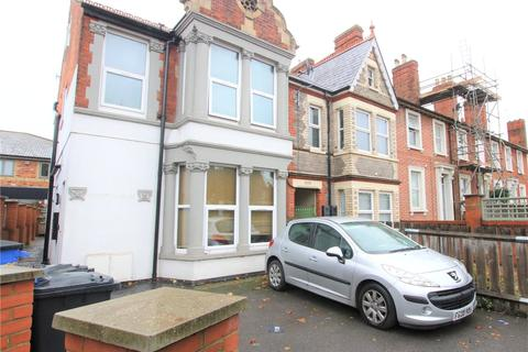 Studio to rent - Maverick House, 221 Oxford Road, Reading, RG1