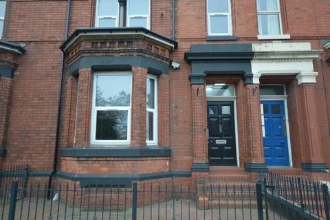 9 bedroom house share to rent - Wilson Patten Street, Warrington, WA1