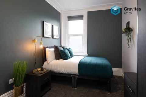 9 bedroom house share to rent - Wilson Patten Street, , Warrington, WA1 1PG