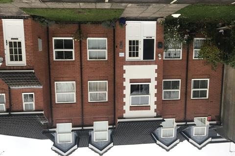 1 bedroom flat to rent - Regency Court, Providence Street, Earlsdon