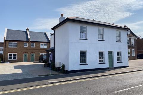1 bedroom flat for sale - East Street, Southend-On-Sea