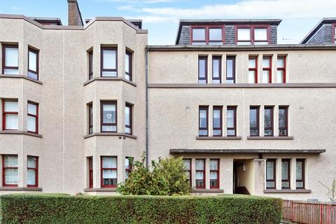 2 bedroom ground floor flat for sale - Ballindalloch Drive, Dennistoun, Glasgow