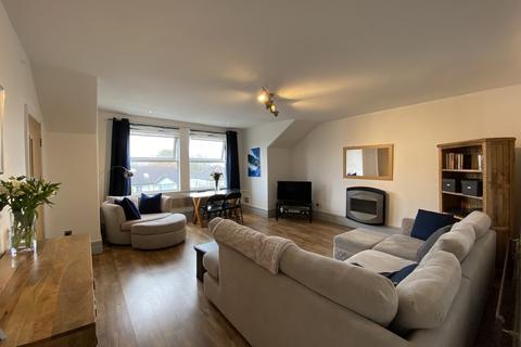 2 bedroom apartment - Leeds Road, Harrogate, HG2 8BQ
