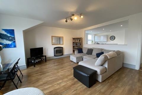 2 bedroom apartment for sale - Leeds Road, Harrogate, HG2 8BQ