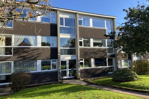 2 bedroom apartment to rent - Rainbow Court, Torquay
