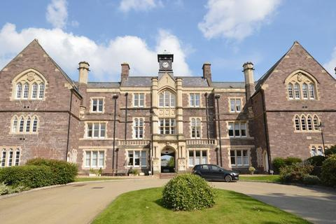 3 bedroom penthouse for sale - Sarno Square, Abergavenny