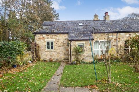 3 bedroom semi-detached house for sale - Anvil Court, Whittonstall