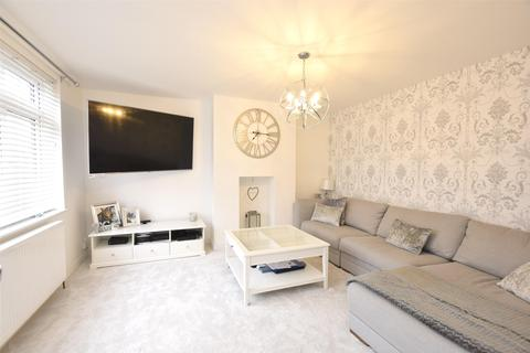 3 bedroom semi-detached house for sale - Rossall Ave, Little Stoke, BRISTOL, BS34