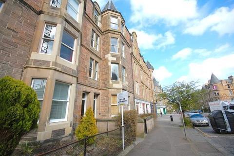 3 bedroom flat to rent - Warrender Park Road, Edinburgh EH9