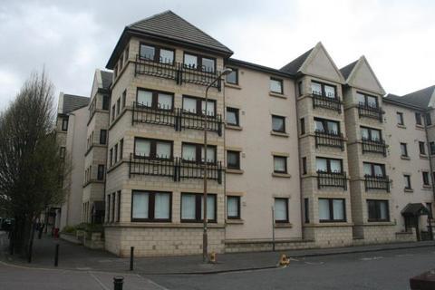 4 bedroom flat to rent - Bryson Road, Polwarth, Edinburgh EH11
