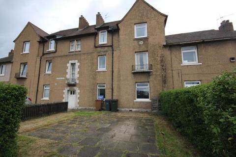 2 bedroom flat to rent - Parkhead Avenue, Edinburgh EH11