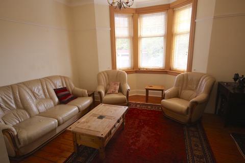 3 bedroom flat to rent - Queensferry Road, Edinburgh EH4