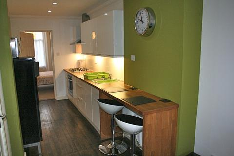 1 bedroom flat to rent - Gilmore Place, Edinburgh