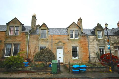 4 bedroom house to rent - Windsor Gardens, MUSSELBURGH