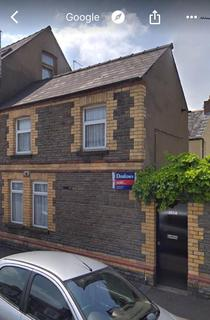 1 bedroom terraced house to rent - Moy Road, Roath, Cardiff, Cf24 4TH