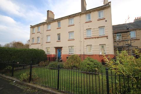 2 bedroom flat to rent - Crewe road gardens, Edinburgh