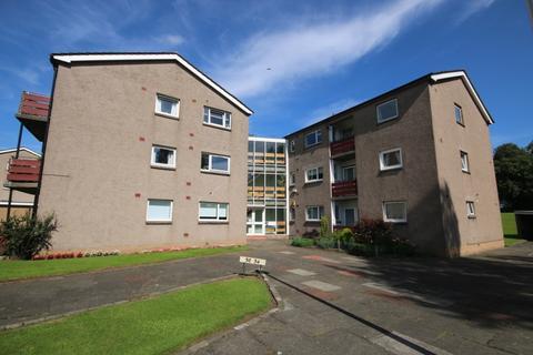 2 bedroom flat to rent - West Craigs Crescent, Edinburgh