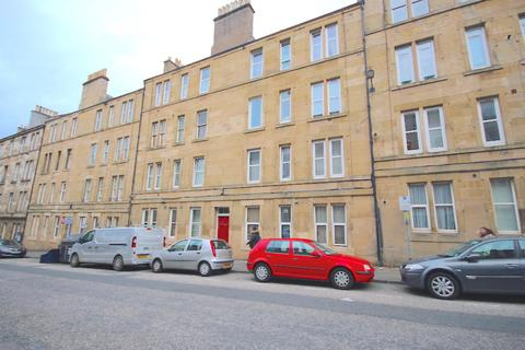 1 bedroom flat to rent - Yeaman Place, Edinburgh