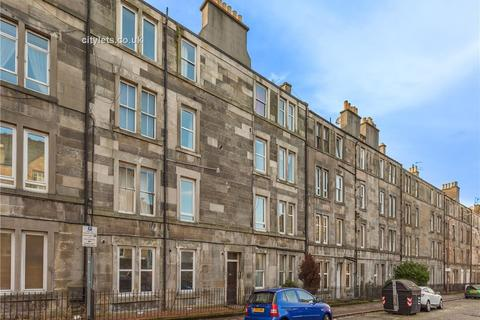 1 bedroom flat to rent - Springwell Place