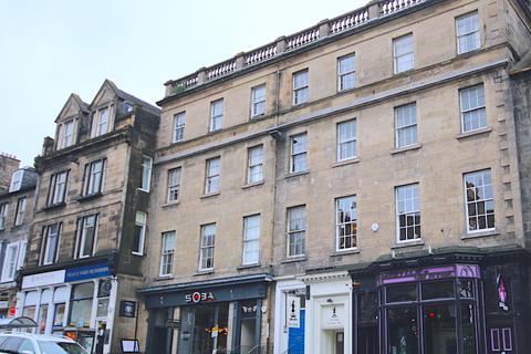 3 bedroom flat to rent - 2F2 Hanover Street, Edinburgh