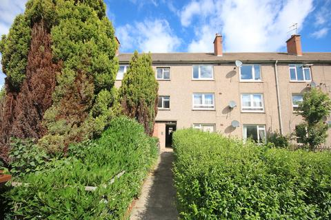 2 bedroom flat to rent - Magdalene, Edinburgh