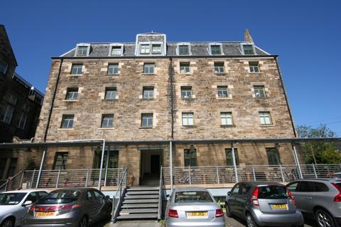 2 bedroom flat to rent - Johns Place, Edinburgh