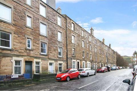 1 bedroom flat to rent - Abbey Street, Edinburgh