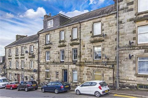 1 bedroom flat to rent - Reid Street, DUNFERMLINE, KY12