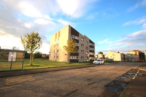 2 bedroom flat to rent - 2 bed flat - available now Calder Grove, Sighthill, Edinburgh EH11