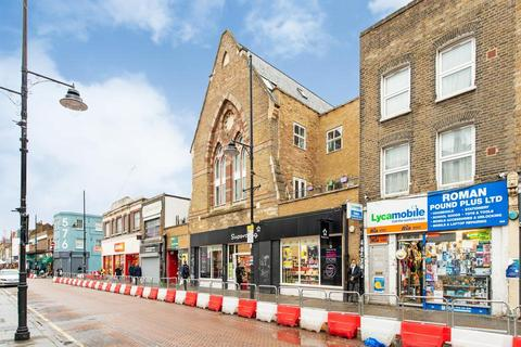 2 bedroom flat for sale - Gladstone Place, London E3