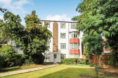 2 bedroom flat to rent - Harley House, Hainault Road, Leytonstone