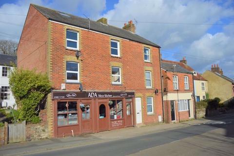 Property for sale - Carisbrooke High Street, Newport