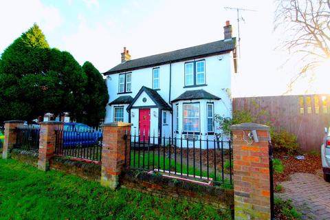 4 bedroom detached house for sale - Toddington Road, Leagrave