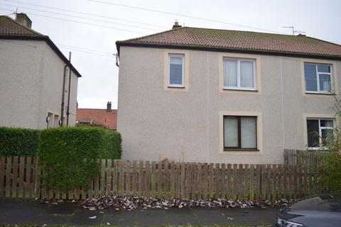1 bedroom apartment for sale - Union Park Road, Tweedmouth, Berwick-Upon-Tweed