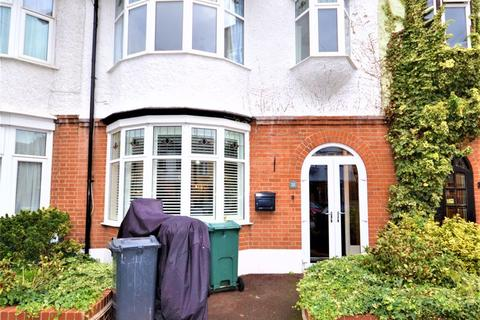 4 bedroom terraced house for sale - Four Bedroom House Wadham Avenue, Walthamstow London E17 4HT