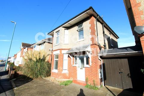5 bedroom house to rent - Columbia Road, Bournemouth,