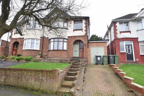 3 bedroom semi-detached house for sale - Walcot Avenue, Luton