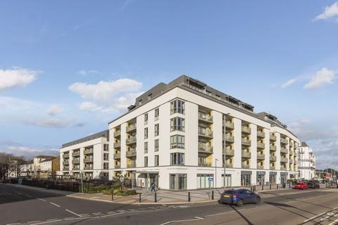 2 bedroom retirement property for sale - South Parade, Southsea