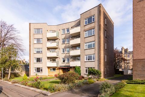 2 bedroom ground floor flat for sale - Ethel Terrace, Morningside, Edinburgh, EH10