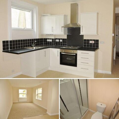 1 bedroom flat to rent - Cavendish Place