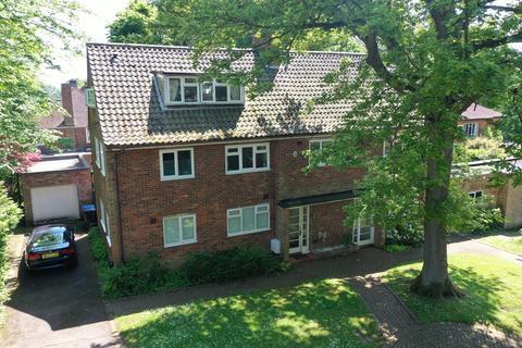 3 bedroom maisonette for sale - The Glade, Welwyn Garden City, AL8