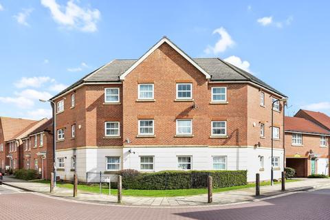2 bedroom apartment for sale - East Lodge, Allenby Road, Thamesmead, SE28