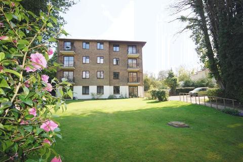 1 bedroom retirement property for sale - Rusthall, Tunbridge Wells